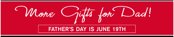 sma_6-17-2016_Fathers-Day-More Gifts-header